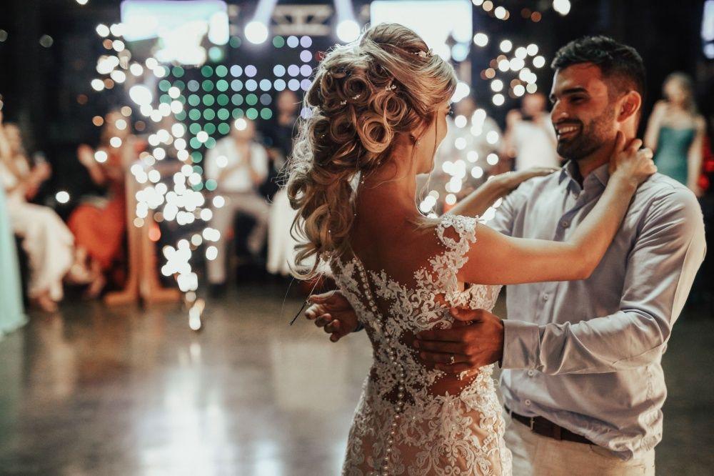 Silvana & Thiago {Destination Wedding em Itapema}   Mariée: Inspiração para Noivas e Casamentos