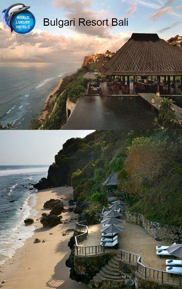 Bulgari Resort Bali Hotel Resort Bali Bulgari resort