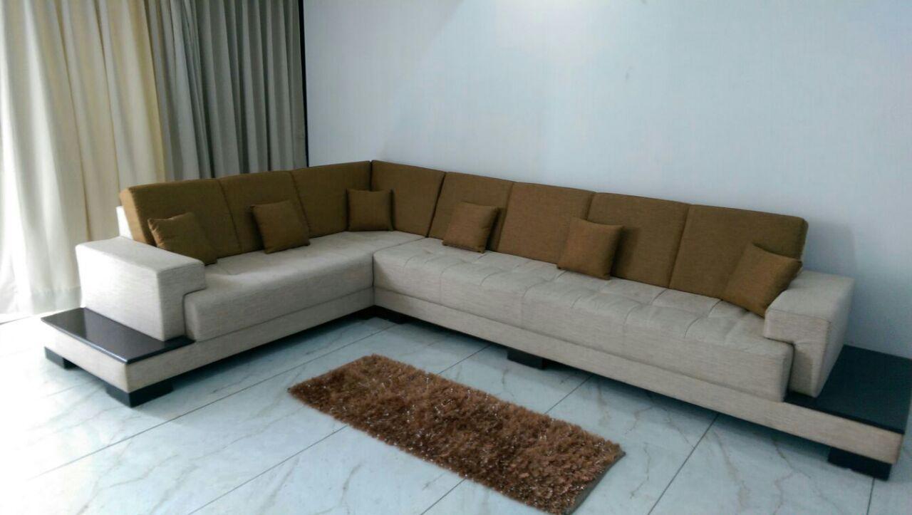 Sofa Set Designs Pictures India In 2020