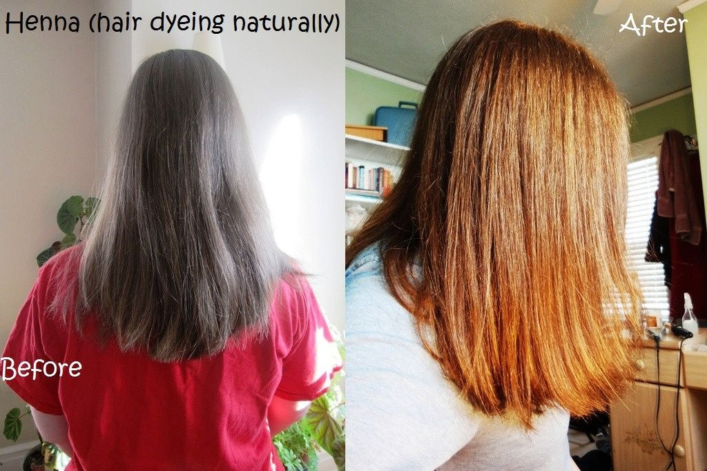 How Lighten Hair With Lemon Is Going To Change Your Business Strategies Hair Style In 2019 Henna Hair Dyes Henna Hair Auburn Hair Dye