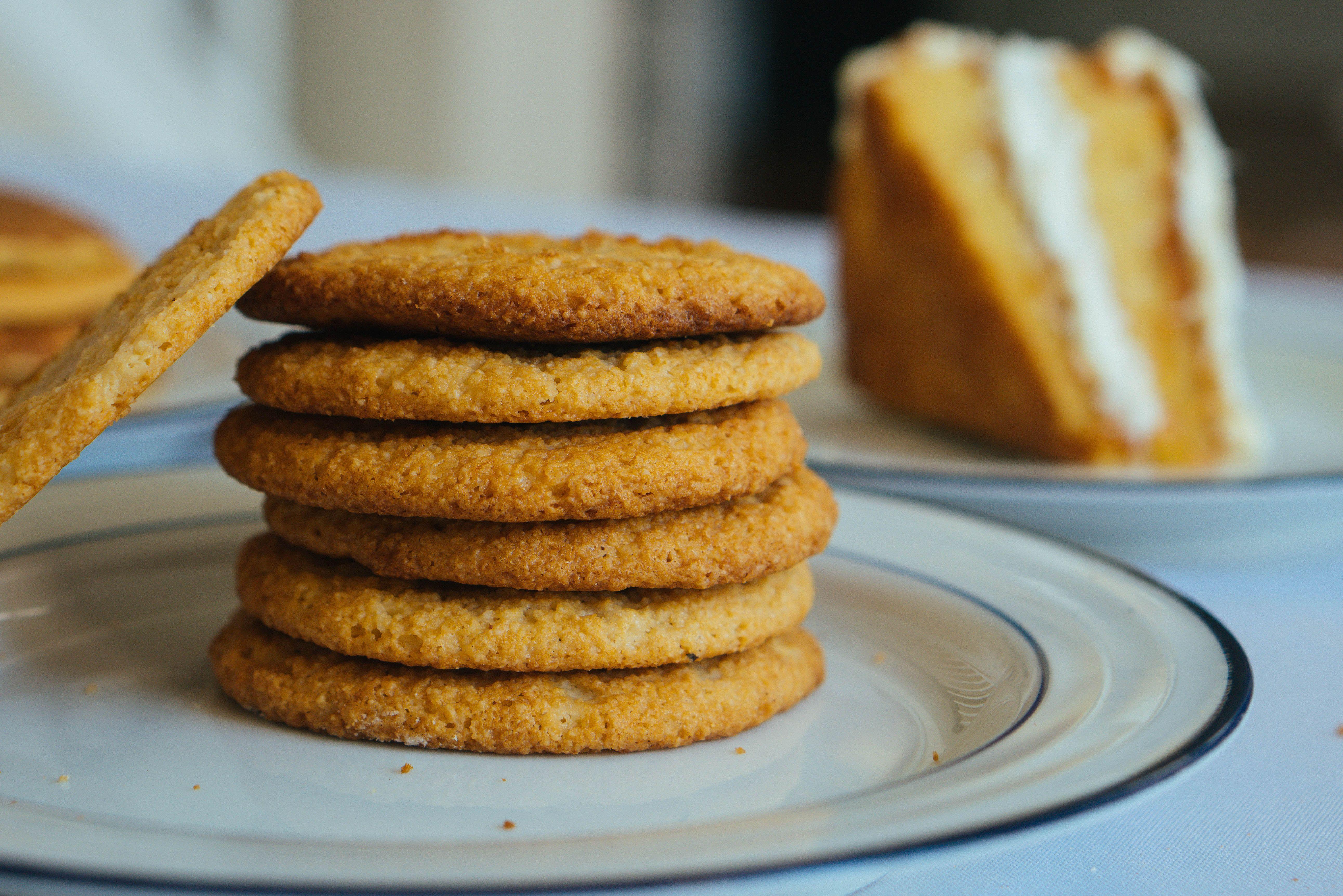 Good Dee S Sugar Free Cookie Mix Low Carb Sugar Free Gluten Free