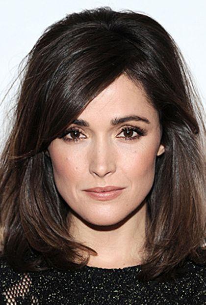 7 Medium Length Hairstyles To Get You Out Of A Hair Rut Hair Cut
