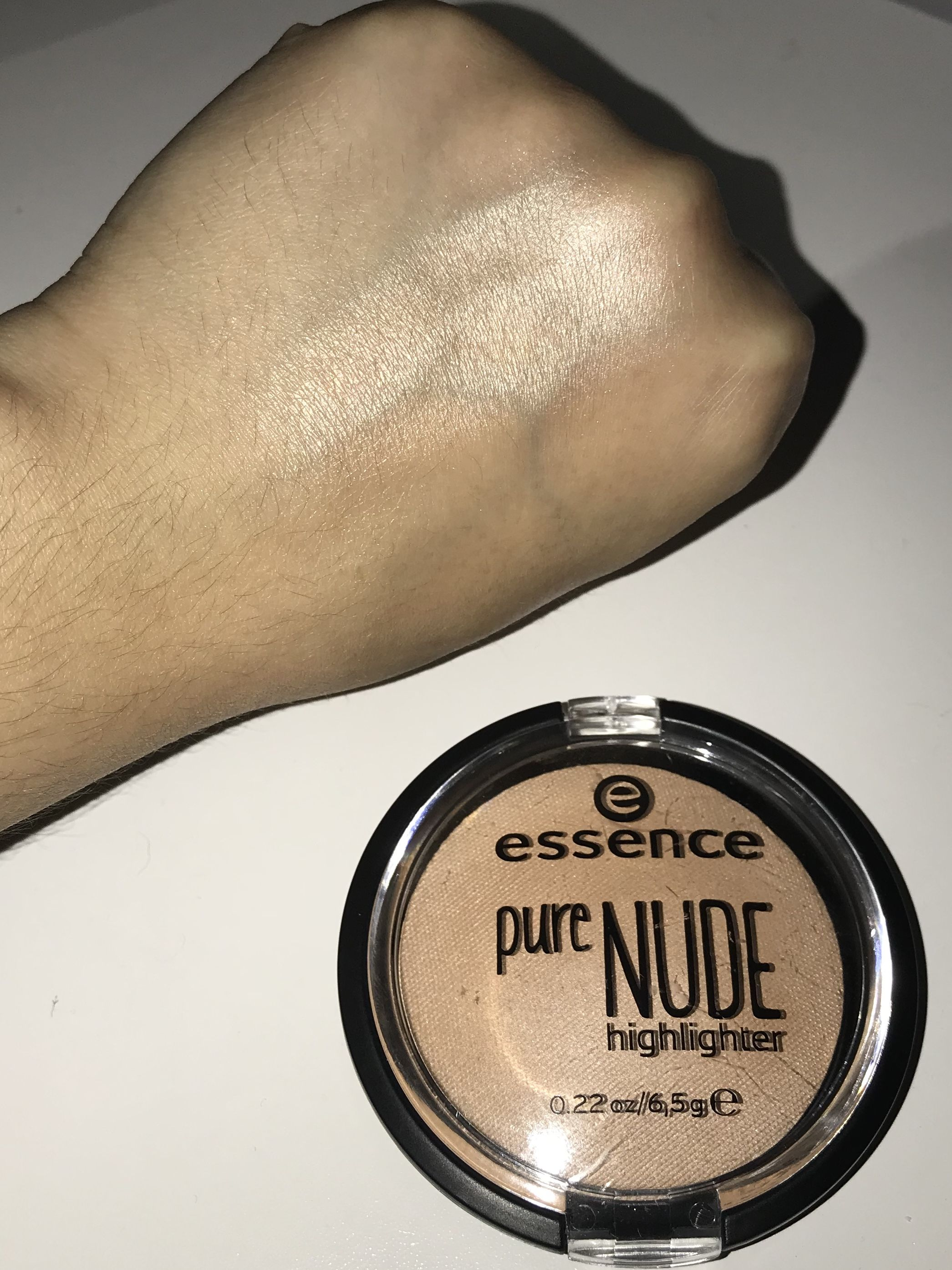 De beste highlighter van dit moment