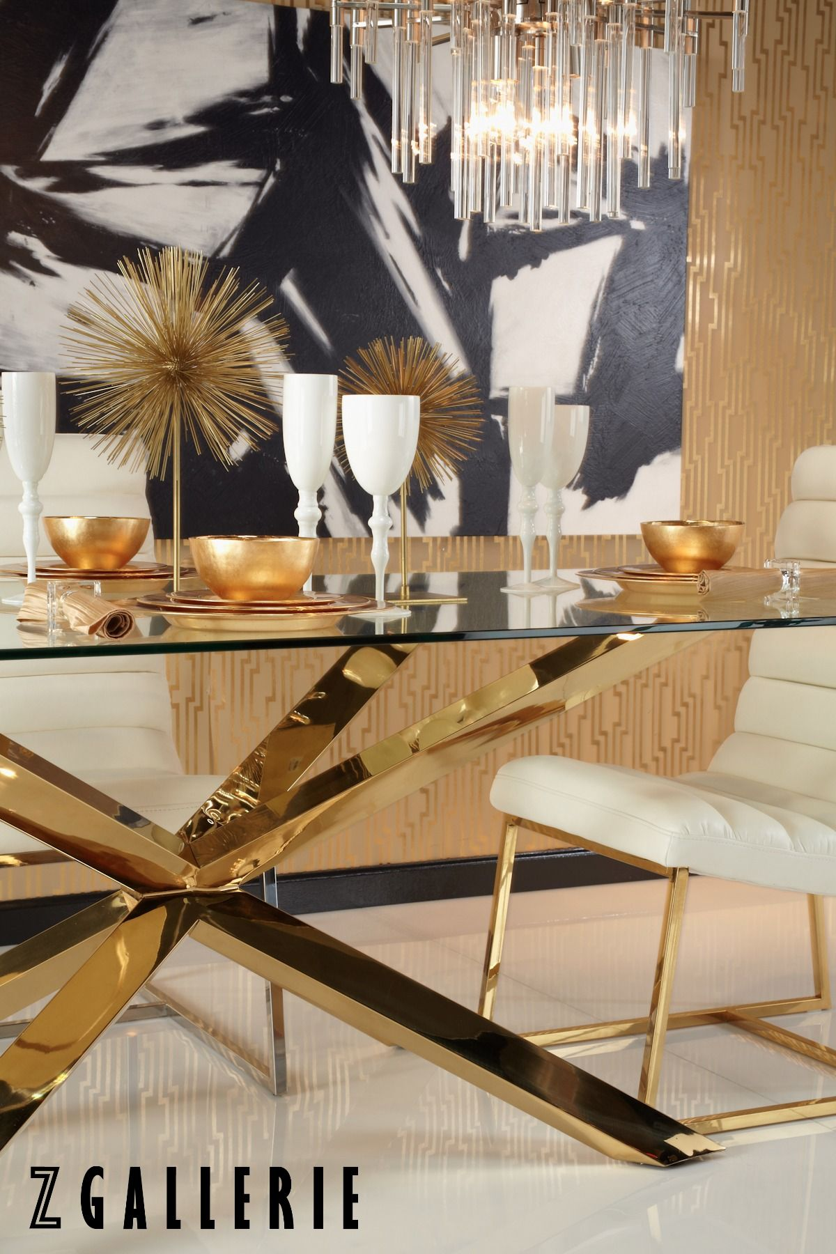 Dine In Style. Save 15 Dining Furniture And Tableware