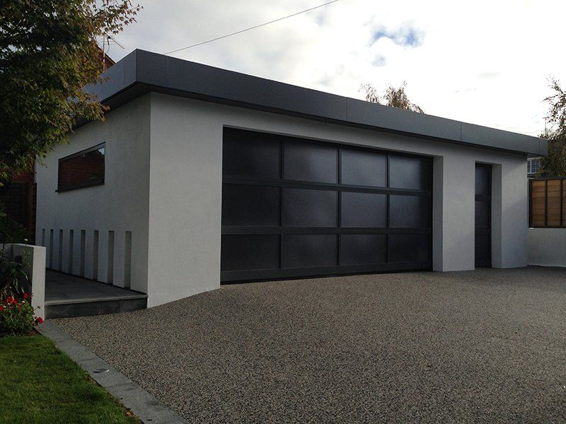 Garage Doors Gallery Pictures Of Garage Door Types Roller Shutter