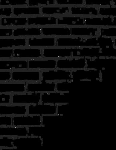 22++ White brick wall clipart info