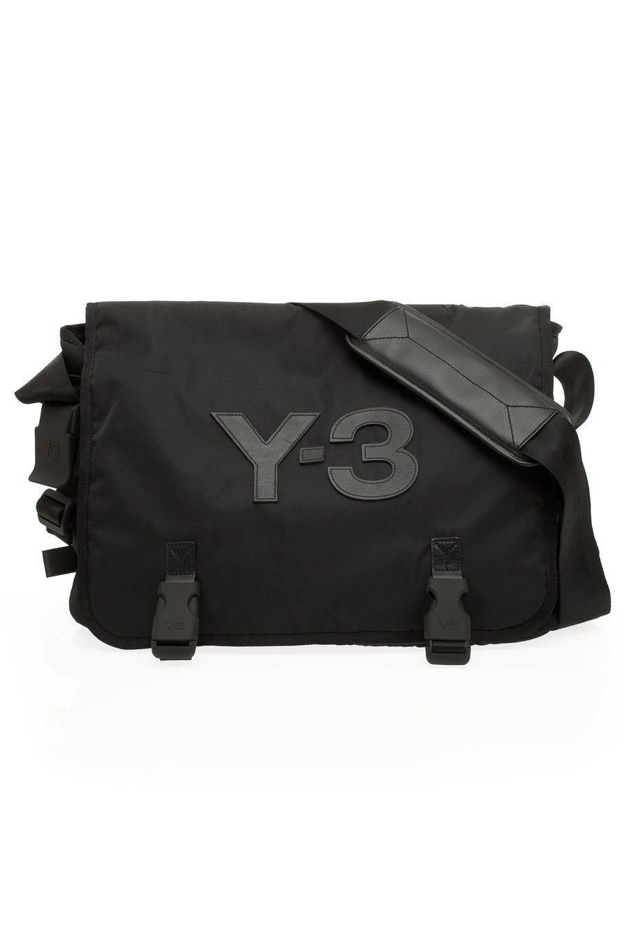Y3 BAGS - Sök på Google