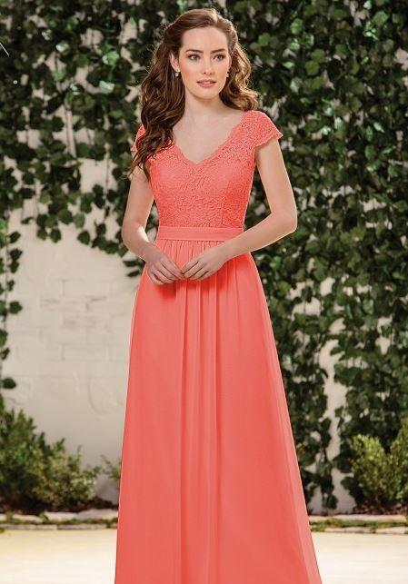 Grapefruit B2 Jasmine B183059 Location: Jocelynns\'s | Light Orange ...
