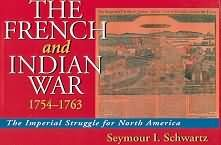 French and Indian war essay does this sound right?