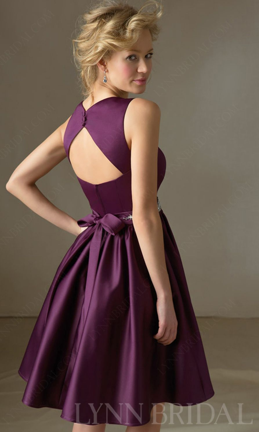 Bridesmaid dresses bridesmaid dress open back bridesmaid dresses