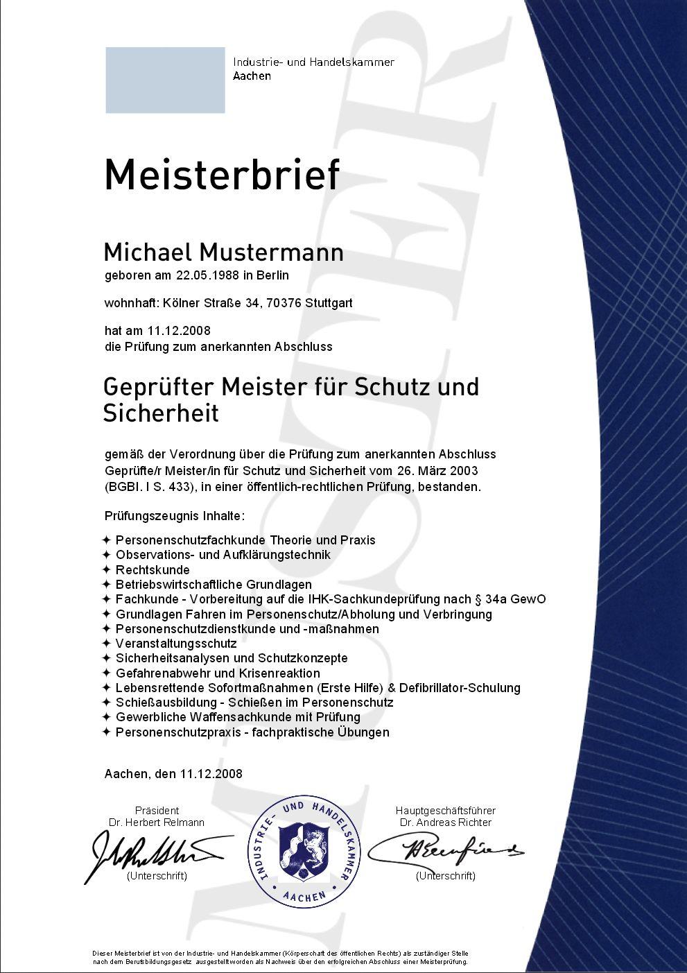 Schön Bester Ort Um Diplomrahmen Zu Kaufen Bilder - Rahmen Ideen ...
