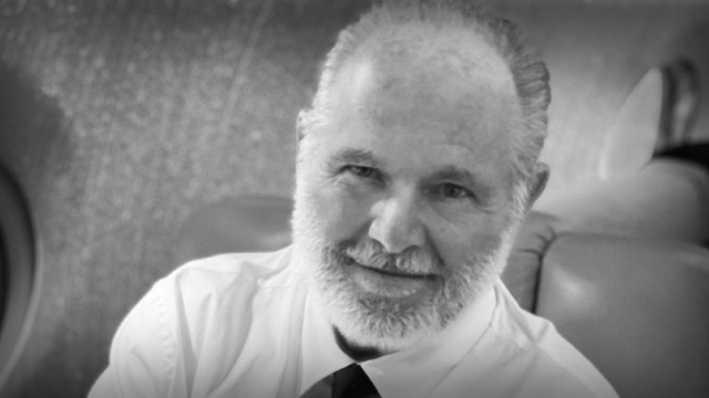 CDC Advises Men to Shave Their Beards The Rush Limbaugh