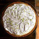 Key lime pie, with homemade graham cracker crust and maple bourbon whipped cream. Looks amazing, tastes sexy, requires zero effort. : food #homemadegrahamcrackercrust Key lime pie, with homemade graham cracker crust and maple bourbon whipped cream. Looks amazing, tastes sexy, requires zero effort. : food #homemadegrahamcrackercrust Key lime pie, with homemade graham cracker crust and maple bourbon whipped cream. Looks amazing, tastes sexy, requires zero effort. : food #homemadegrahamcrackercrust #homemadegrahamcrackercrust