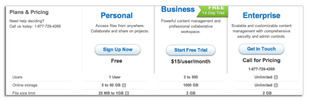 How To Get The Most Free Online Storage With Images Free Online How To Get Content Management