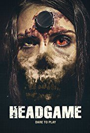Download Headgame Full-Movie Free