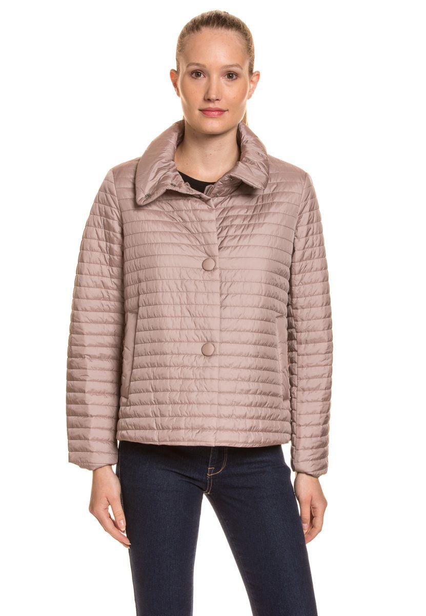 Geox damen jacke women's jacket