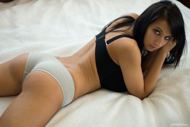 jenn kaelin   google search very sexy pinterest legs