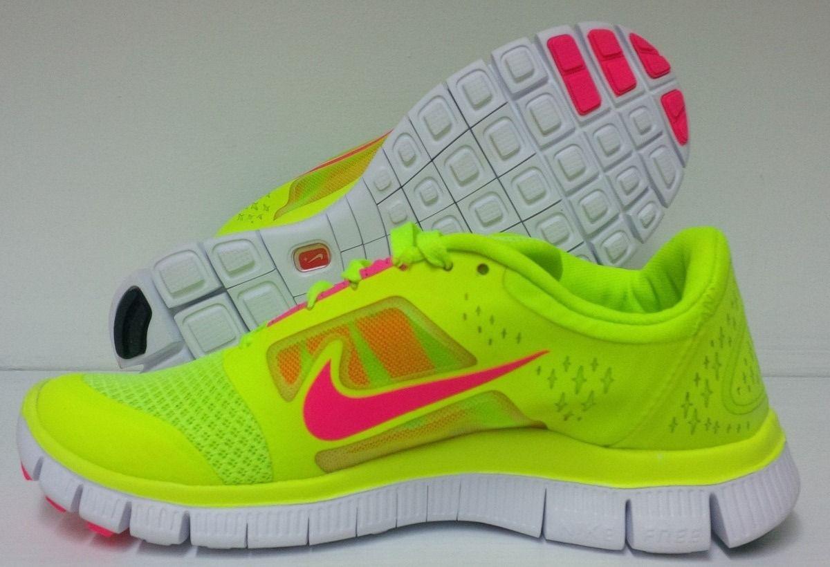 Con De Deportivos Nike Mujer 2014 Zapatos Google Buscar wBXwqF5UxA