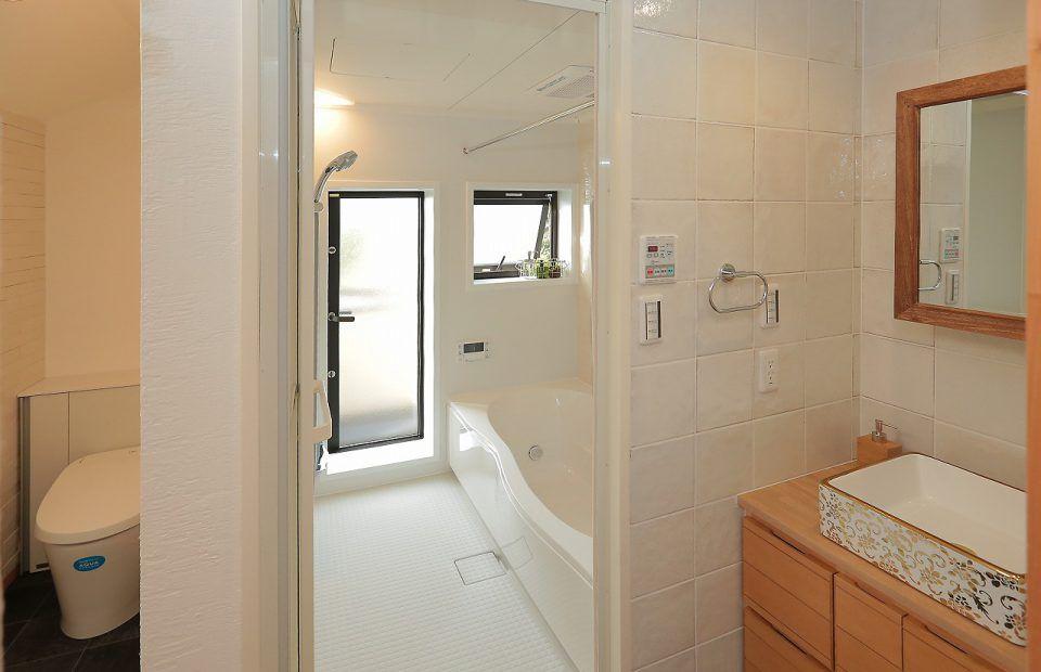 クリエイターが住まう80 Sデザイナーズマンション デザイナーズマンション マンション 住宅リフォーム