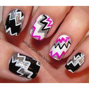 Awesome nail art gallery nail art and nail design ideas nail art tumblr cute pinterest awesome nail designs and nail art tumblr prinsesfo gallery prinsesfo Images