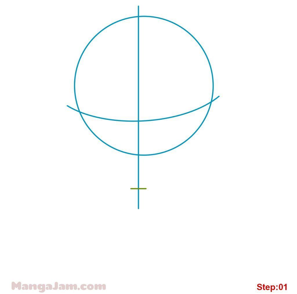 How To Draw Koshi Sugawara From Haikyuu Mangajam Com In 2020 Haikyuu Drawings Sugawara Haikyuu