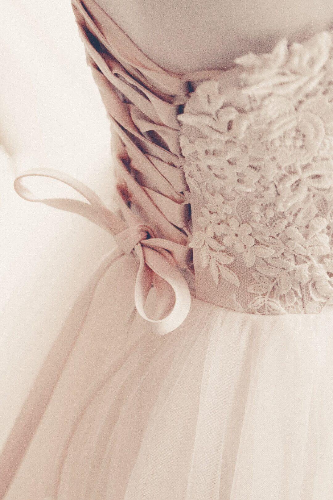 Pin auf Weddings