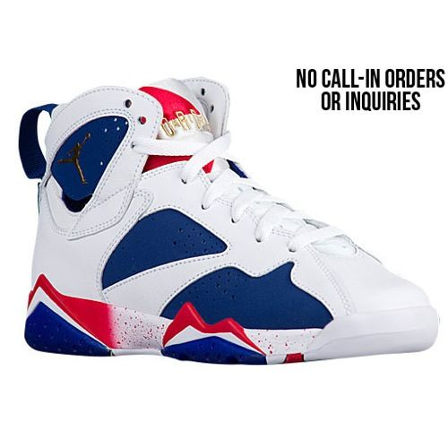Boys' Grade School | Sneakers, Shoes