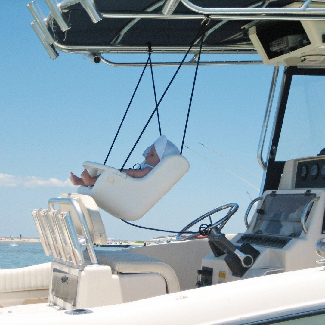 Best Boat Accessories Gift Ideas For Dad Birthday Or