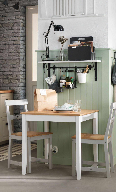 Brochura IKEA Braga | House Deco | Pinterest | Cocinas, Comedores y Ikea
