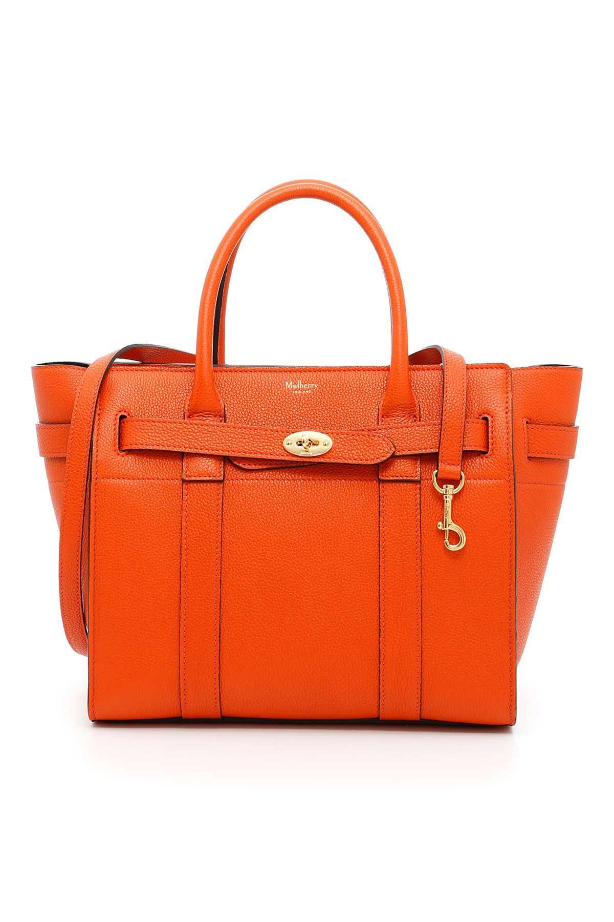 MULBERRY . #mulberry #bags #shoulder bags #hand bags #suede #lining # #mulberrybag