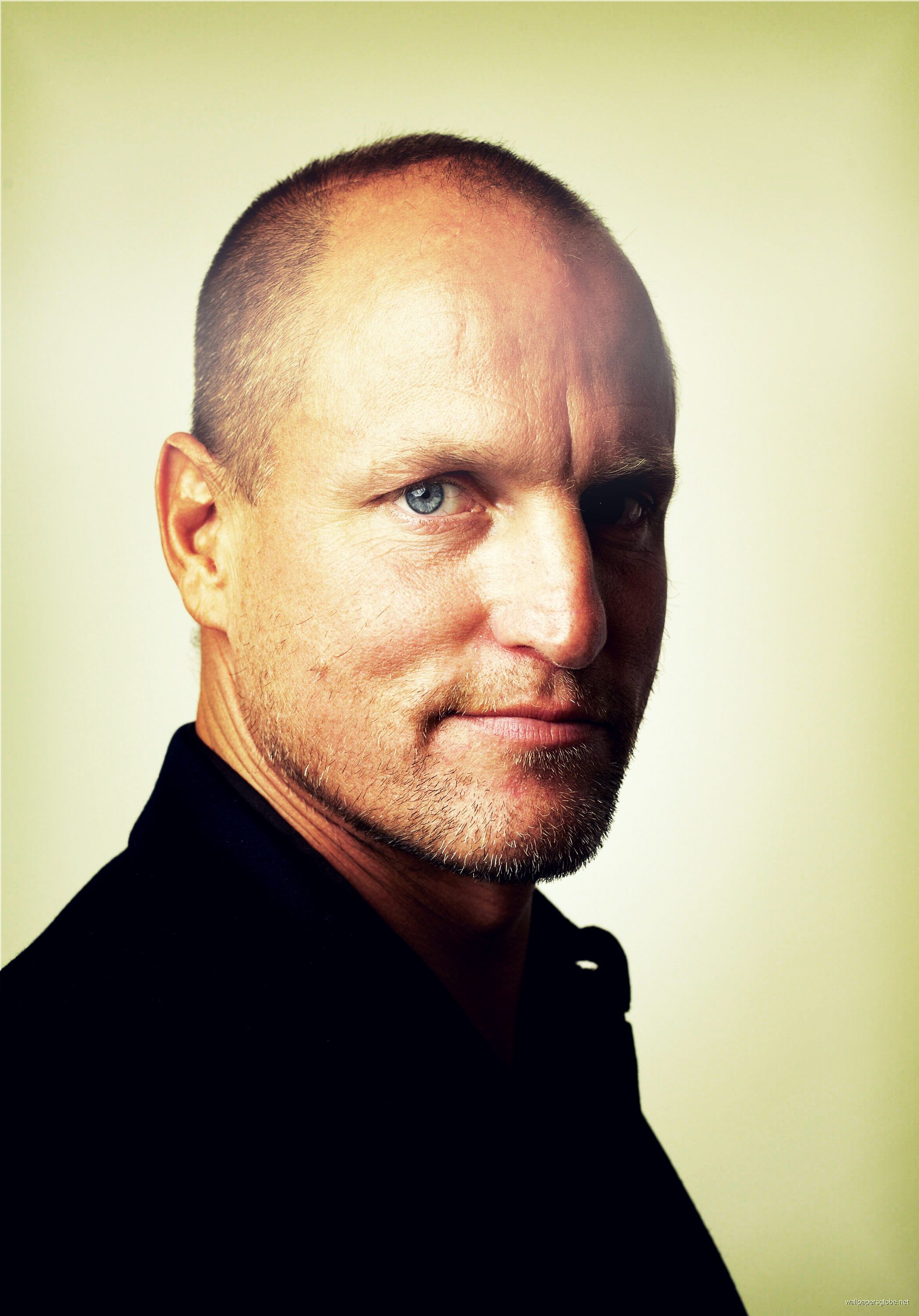 Woody Harrelson To Take On A Villainous Role In The Next ...