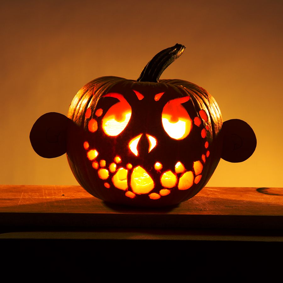 halloween k rbis schnitzen 5 halloween pinterest halloween k rbis schnitzen k rbisse. Black Bedroom Furniture Sets. Home Design Ideas