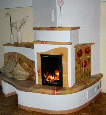ofen mit feuer 1 herde fen kamine u pinterest kachelofen ofen und herd. Black Bedroom Furniture Sets. Home Design Ideas