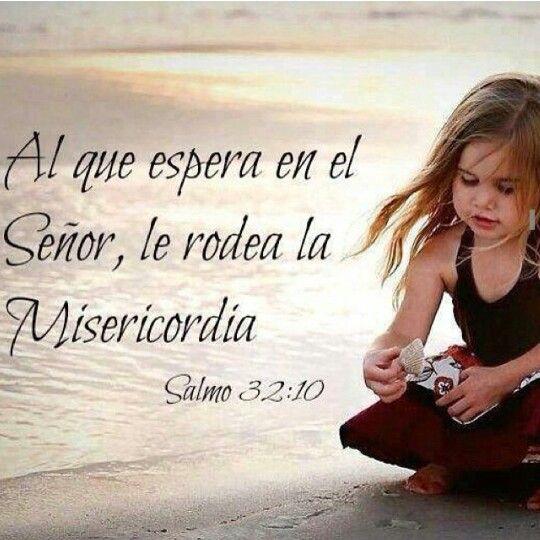 Salmo 32.10