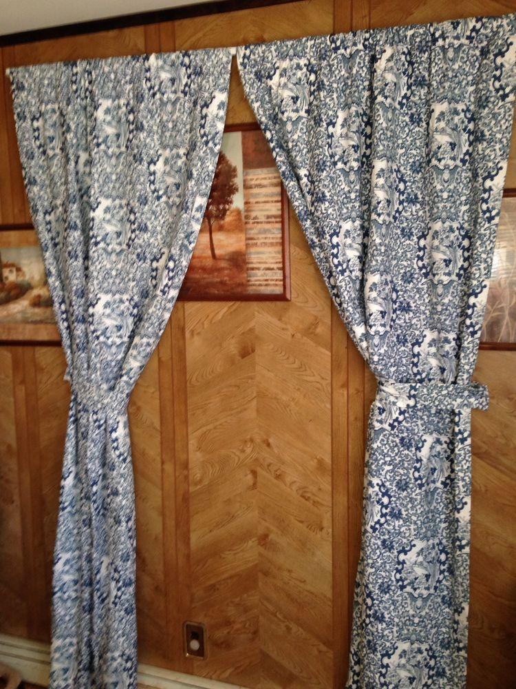 انزل تمتص الكود البريدى ralph lauren drapery panels