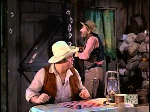 TV SHOW - Bonanza - Seasons 1, 2, 3, 4, 5, 6, 7, 8, 9, 10 ...