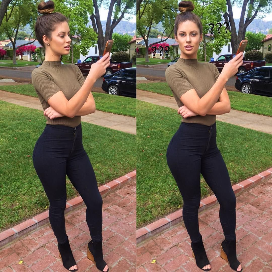 Snapchat Hannah Stocking nudes (43 photo), Topless, Is a cute, Selfie, underwear 2015