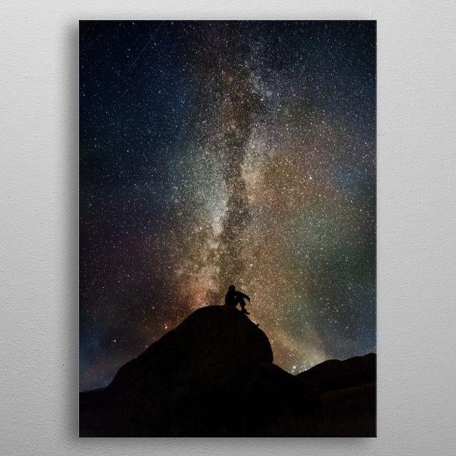 "#boreal explore Pinterest""> #boreal #austral explore Pinterest""> #austral #universo explore Pinterest""> #universo #galaxy explore… | Displate thumbnail"