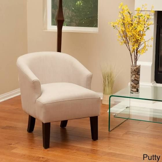 Best Accent Chairs Clearance 400 x 300