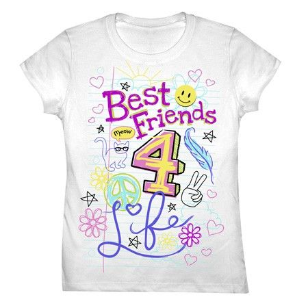 T-Shirt Designs for Girls | Girls t-shirt design school sketch ...