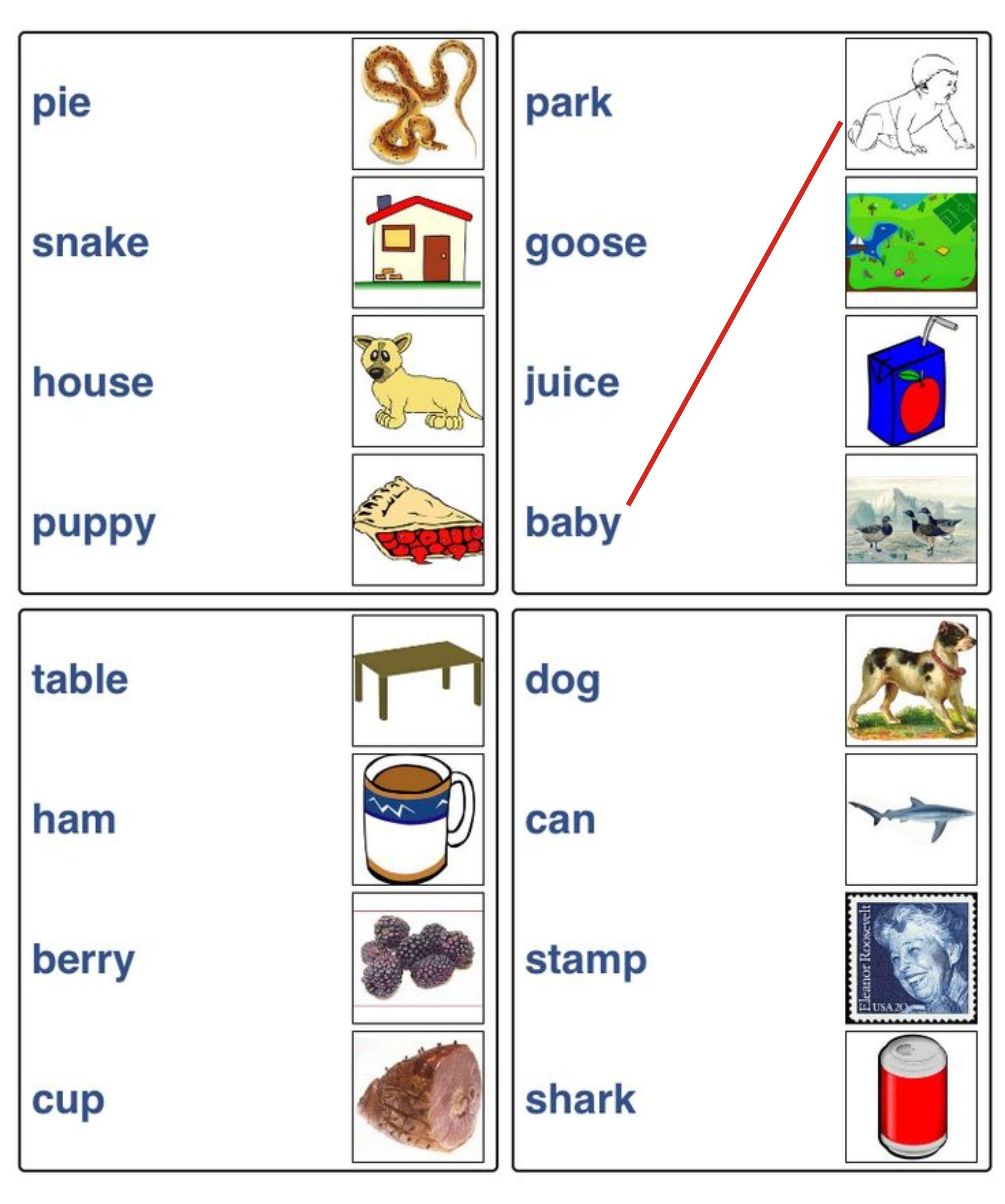 Kids Memorygame Match The Following Pairs Fun Worksheets For Kids Worksheets For Kids Printables Kids English worksheet for ukg opposite words