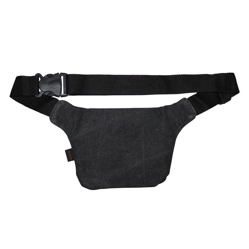 70s Up Hip Bag ° Series Hip #C - Pattern 05 ° Bumbag ° Be
