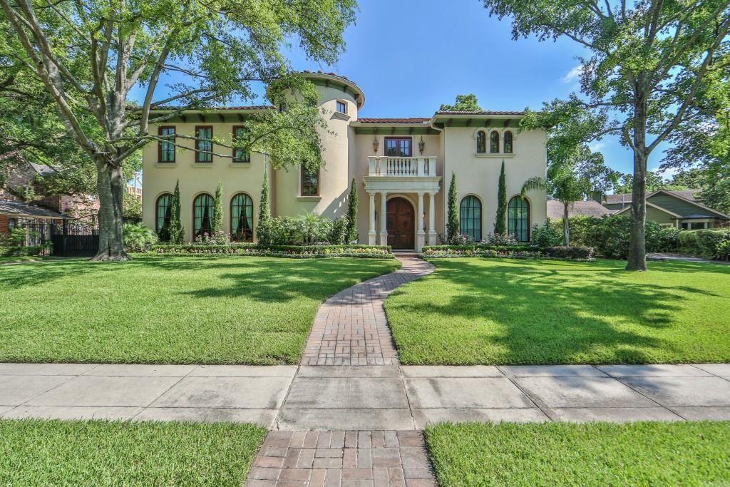 2124 Looscan Ln, Houston, TX 77019 | Rental homes near me ...