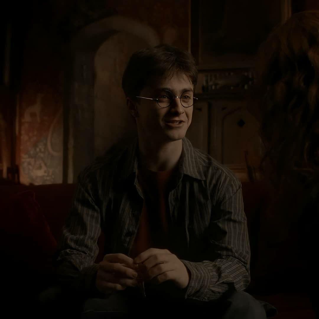 Harry Potter Daniel Radcliffe Harry Potter Harry Potter Icons Harry Potter Pictures