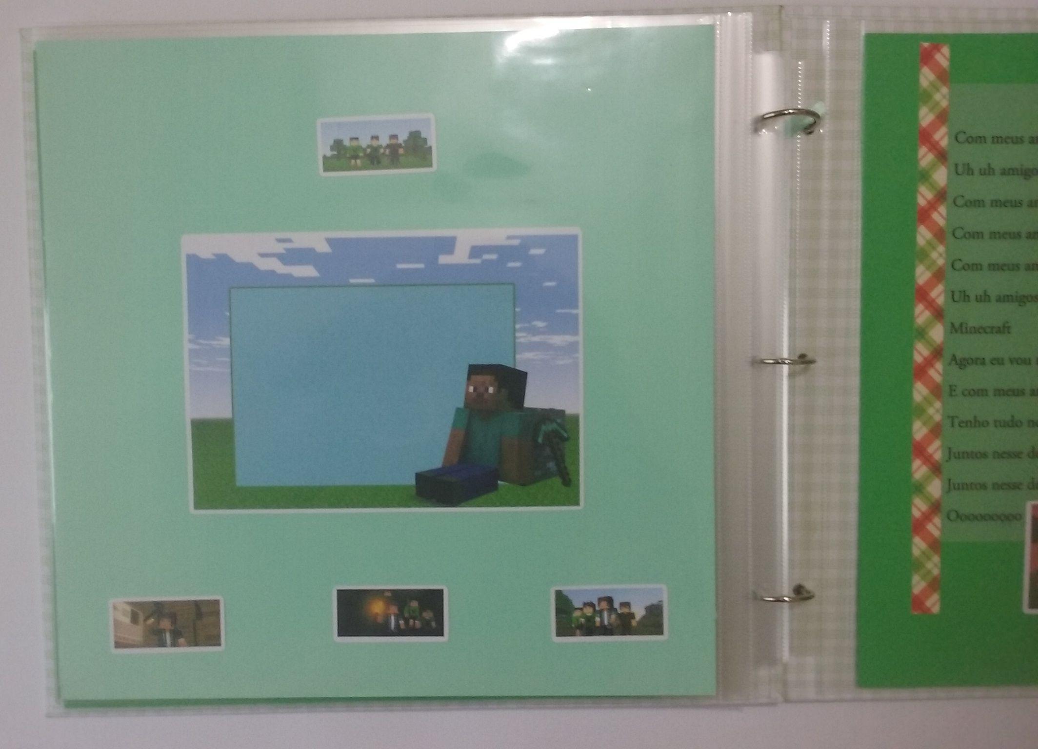 Contemporáneo Paginas De Color Minecraft Viñeta - Ideas Para ...
