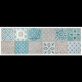 Ragno Frame Milk Decor Tiles At Tiledealer For The Best Prices