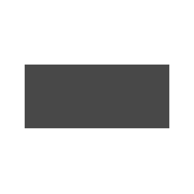 Herman Adli Kullanicinin Mini Cooper Panosundaki Pin