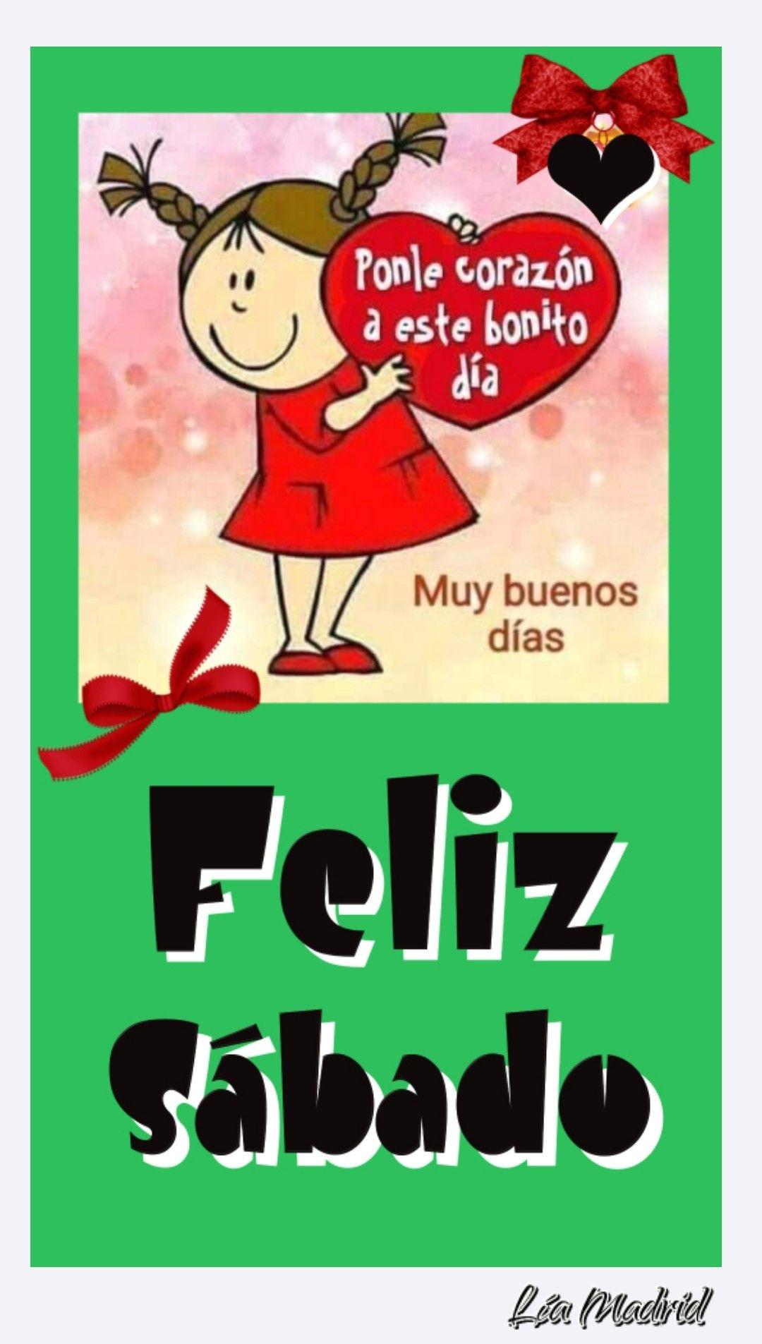 Pin de Lia Madrid en buenos días | Hola buenos dias frases, Besitos de  buenos dias, Saludos de buenos dias
