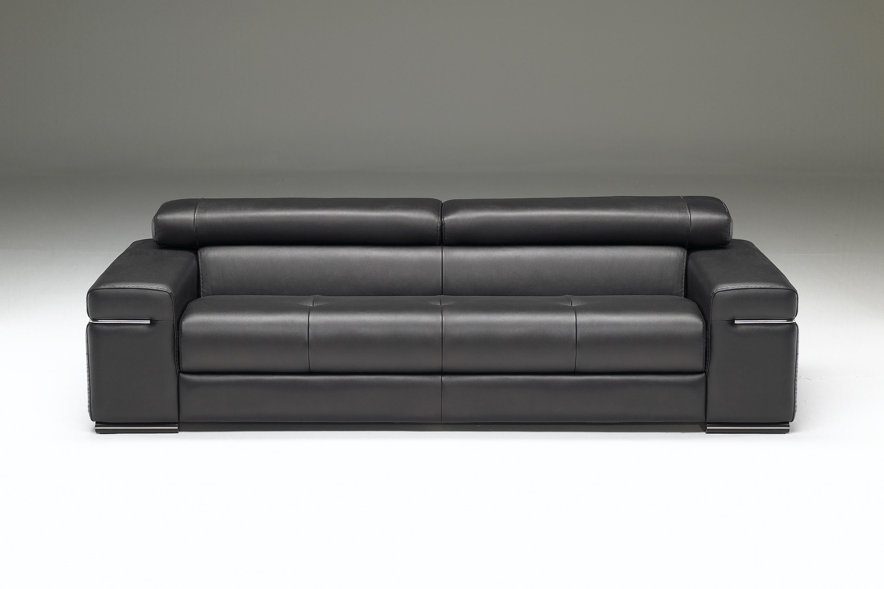 Natuzzi Italia Sofa Avana 2570 Natuzzi Italian Furniture Modern