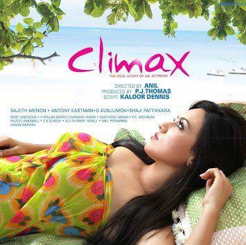 Hichki movie tamil dubbed in 720p
